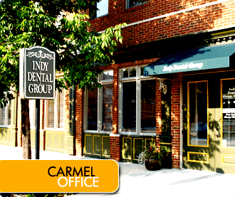 Indy dental group - Carmel