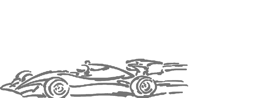 Indy Dental Group