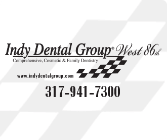 Indy dental group - West 86