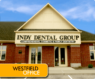 Indy dental group - Westfield