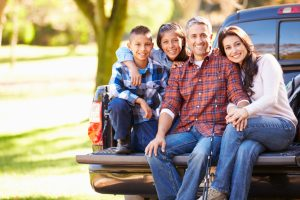 dentist in westfield offers superior care