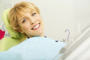 See the best dentist in Carmel at Indy Dental Group.