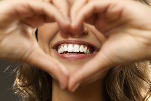 Your cosmetic dentist in Indianapolis will improve the appearance of your smile.