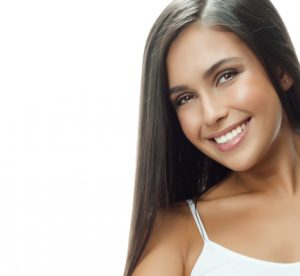 Your cosmetic dentist in Indianapolis has treatments to enhance your smile.