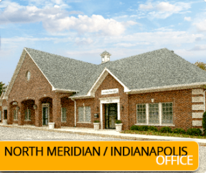 north meridian office