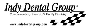 Indy Dental Group logo PC